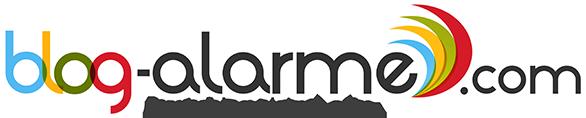 Blog alarme de maison et vidéosurveillance : actualités et conseils