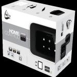 Home Control Pro la nouvelle centrale MyFox