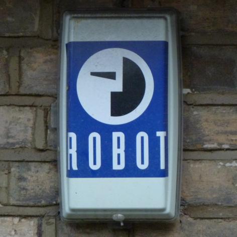 L'alarme du futur ?