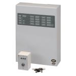 Centrale d'alarme filaire A2P 3 boucliers NX680 Noxalarm
