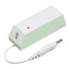 cfpsecurite.com-détecteur-d-inondation---visonic-mct-550
