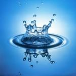 Un système d'alarme peut également prévenir des dégâts des eaux