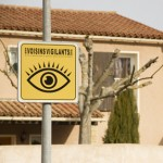 Voisins Vigilants gagne encore en efficacité