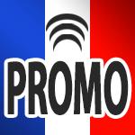 Promos de printemps sur les systèmes d'alarme français !