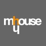 Mhouse et l'alarme MAK5FR