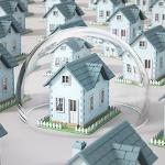 Protéger sa maison avant un départ prolongé