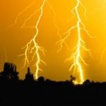 Protégez votre alarme des dégâts électriques