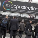 Exoprotection le salon pro des alarmes