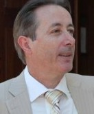 Alain Nauleau