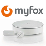 Myfox Security System