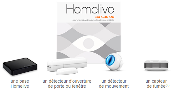 homelive-orange