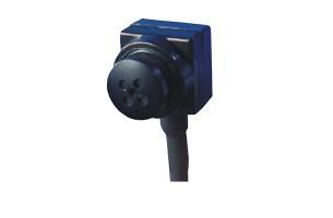 Micro audiosurveillance sans fil