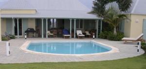 alarme de piscine périmétrique Primaprotect